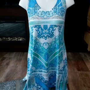 Simply Couture Summer Dress